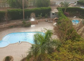 Thumbnail 3 bed town house for sale in Hurghada, Qesm Hurghada, Red Sea Governorate, Egypt