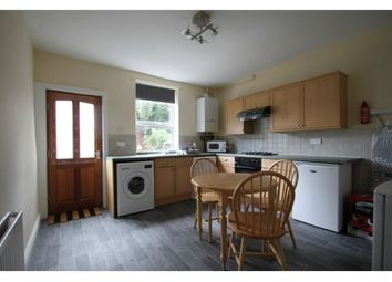 Thumbnail 3 bed property to rent in Rosa Road, Sheffield