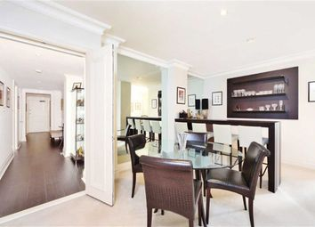 Thumbnail 2 bed flat for sale in St John's Building, Westminster, London