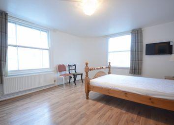 Room to rent in Denmark Street, Bristol BS1