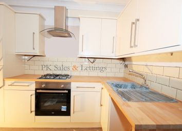 Thumbnail 5 bed town house to rent in London Fruit Exchange, Brushfield Street, London