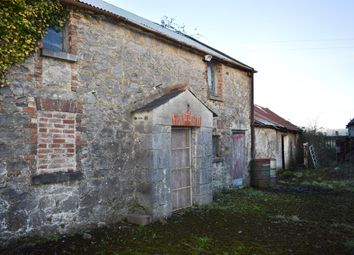 Thumbnail Land for sale in Derelict Farmhouse, Matthews Lane, Donore Road, Drogheda, Louth