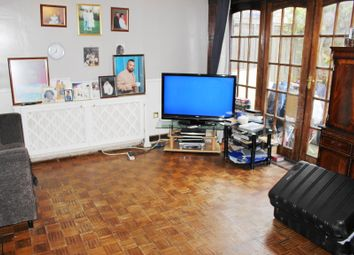 Thumbnail 3 bed terraced house for sale in Albert Walk, London