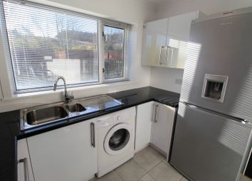 Thumbnail 2 bed flat for sale in Western Avenue, Ellon