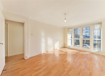 Thumbnail 1 bedroom flat for sale in Melbourne Court, 135 Daubeney Road, London