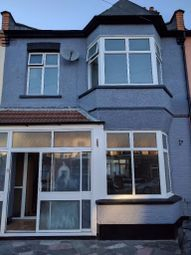 Thumbnail 3 bed end terrace house to rent in Kingston Road, London