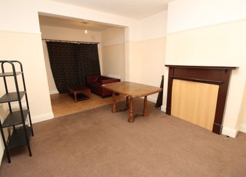 Thumbnail 3 bed semi-detached house to rent in Montcalm Road, Charlton