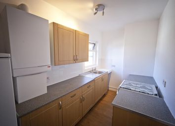 Thumbnail 1 bed flat to rent in St Marys Road, Liverpool