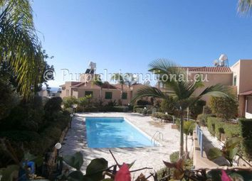 Thumbnail 1 bed apartment for sale in Peyia, Paphos