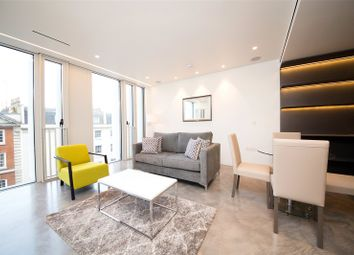 Thumbnail 1 bed flat for sale in Nova Building, 83 Buckingham Palace Road, Victoria