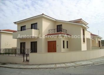 Thumbnail Property for sale in Oroklini, Cyprus