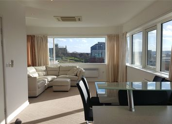 2 bed flat for sale in East Street, Leeds LS9