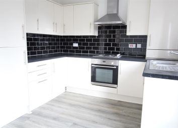 Thumbnail 3 bed property for sale in Wychwood Close, Liverpool