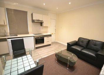 Thumbnail 1 bed flat to rent in Vachel Road, Reading, Berkshire, - Flat 3