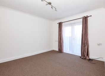 Thumbnail 1 bed flat to rent in Copperfield, Chigwell