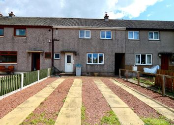3 bed terraced house to rent in Quinton Place, Gretna, Dumfries And Galloway DG16