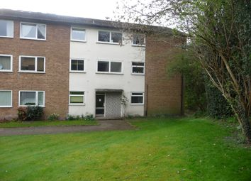 Thumbnail 1 bed flat to rent in Whitehouse Court, Rectory Road, Sutton Coldfield