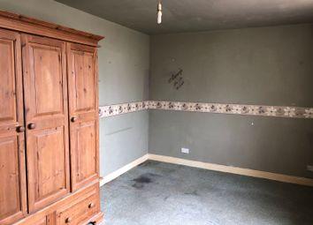 Thumbnail 2 bedroom flat to rent in Westgate, Heckmondwike