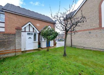Thumbnail 1 bed property to rent in The Orchard, Virginia Water