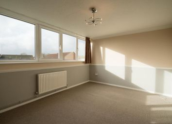 Thumbnail 2 bedroom maisonette for sale in Hazell Road, Prestwood, Great Missenden