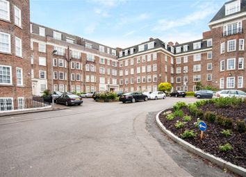 Thumbnail 4 bed flat to rent in St Stephen Close, Avenue Road, St John's Wood