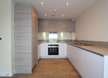 Thumbnail 2 bed flat to rent in 5, Wallingford Way, Maidenhead