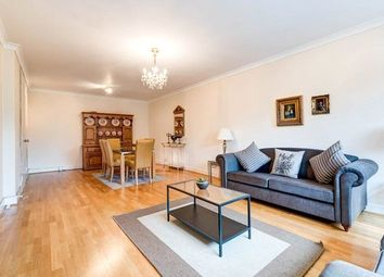 Thumbnail 3 bedroom property to rent in Cavendish House, 21 Wellington Road, St John's Wood