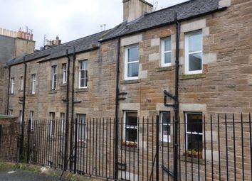 1 bed flat to rent in St Leonards Hill, Edinburgh EH8