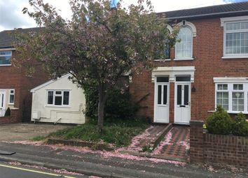 Thumbnail 3 bedroom property to rent in Henslow Road, Ipswich