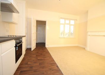 Thumbnail 2 bedroom flat to rent in Central Road, Worcester Park