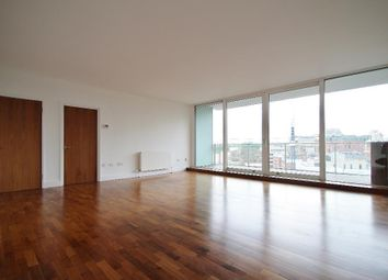 Thumbnail 2 bedroom flat to rent in Palace Street, London