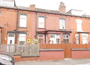 Thumbnail 2 bed terraced house for sale in 11 Roseneath Terrace, Wortley