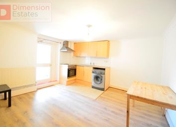 Thumbnail Studio to rent in Mildenhall Road, Hackney, Lower Clapton