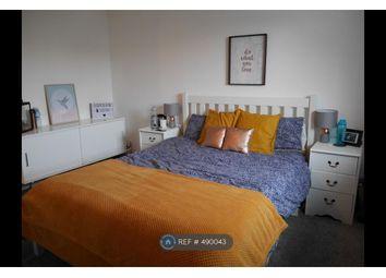 Thumbnail 2 bed terraced house to rent in Lansdowne Walk, Peterborough