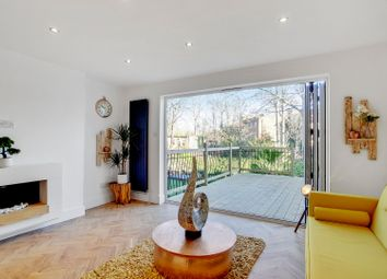 Thumbnail 1 bed flat for sale in Anerley Rd, Anerley, London, Greater London
