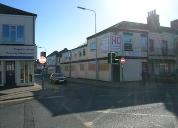Thumbnail Office to let in Suite 1, 53 Hainton Avenue, Grimsby