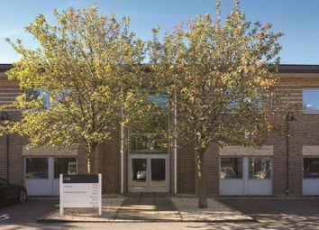Thumbnail Office to let in Building 7400, Oxford Business Park, Oxford