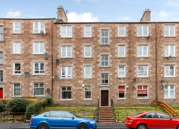 Thumbnail 2 bedroom flat for sale in 85 Dens Road, Dundee
