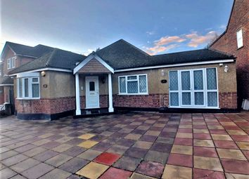Thumbnail 5 bed bungalow to rent in Sudbury Hill Close, Wembley