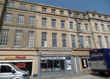 Thumbnail Office to let in Clayton Street, Newcastle Upon Tyne