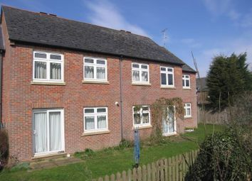 Thumbnail 1 bedroom flat to rent in Haltside, Hatfield