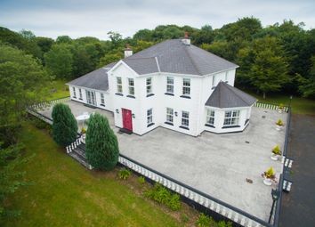 Thumbnail 5 bed detached house for sale in Curraghchase, Limerick County, Munster, Ireland