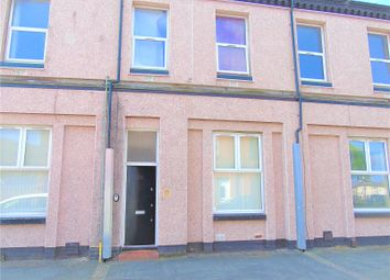 Thumbnail 1 bedroom flat to rent in Peel Road, Bootle, Liverpool