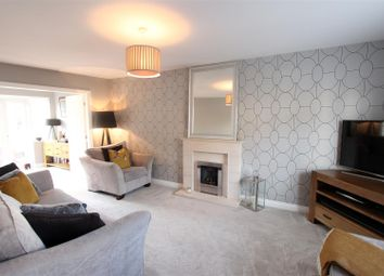 Thumbnail 4 bed property to rent in Collingsway, Darlington