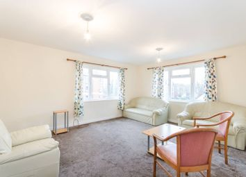 Thumbnail 2 bedroom flat for sale in Chichele Road, Willesden Green, London