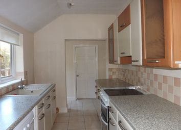 2 bed property to rent in Montfort Road, Strood, Rochester ME2