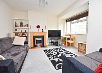 2 bed maisonette for sale in Chertsey Road, Twickenham TW2
