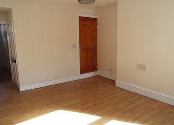 Thumbnail 2 bed end terrace house to rent in Denstone Road, Nottingham