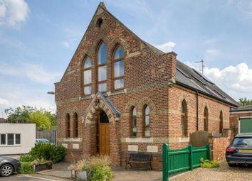 5 bed detached house for sale in Walton Road, Wavendon, Milton Keynes MK17