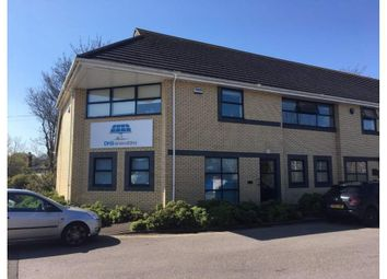 Thumbnail Office to let in Unit 11, Bournemouth Central Business Park, Bournemouth